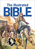 Image de The Illustrated Bible