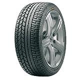 Pirelli P Zero Asimmetrico - 245/40/R18 97Y - F/B/73 - Sommerreifen