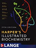 Harper's Illustrated Biochemistry (Old)