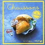 Chaussons & Empanadas - Top 10 VG