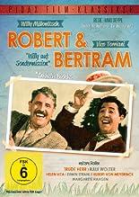Robert und Bertram (Willy auf Sondermission) (Pidax Film-Klassiker) hier kaufen