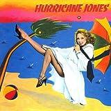 hurricane jones LP