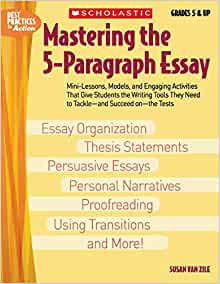 Top homework proofreading services for masters