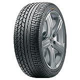 Sommerreifen 225/45 ZR17 91Y Pirelli P ZERO™ Asimmetrico