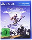 Horizon: Zero Dawn - Complete Edition  -  medium image