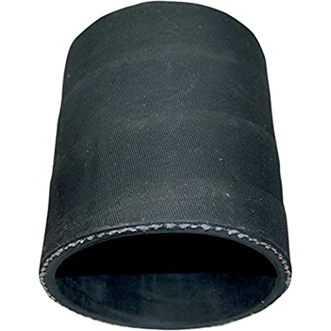 Exhaust Pipe Hoses–011–430–WSM 18600540