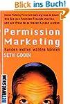 Permission Marketing: Kunden wollen w...