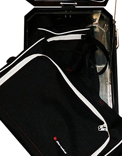 Bolsas Interiores Maletas BMW R1200GS/Adv