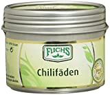 Fuchs Chilifäden, 2er Pack (2 x 5 g)