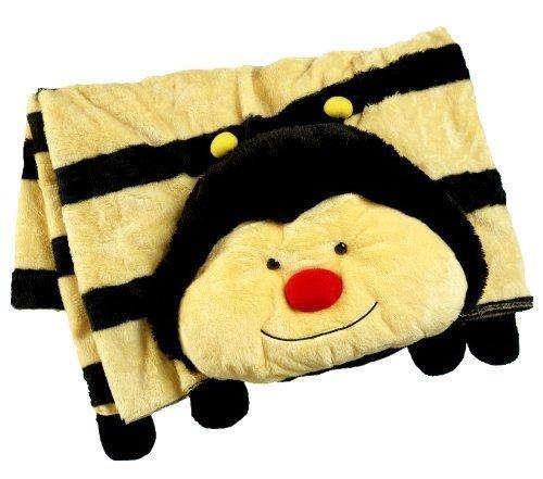 my-pillow-pets-plush-blanket-bumblebee-by-cj-pillow-pets