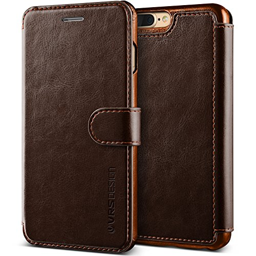 funda-iphone-7-plus-vrs-design-layered-dandymarron-oscuro-wallet-card-slot-casepu-leather-para-apple
