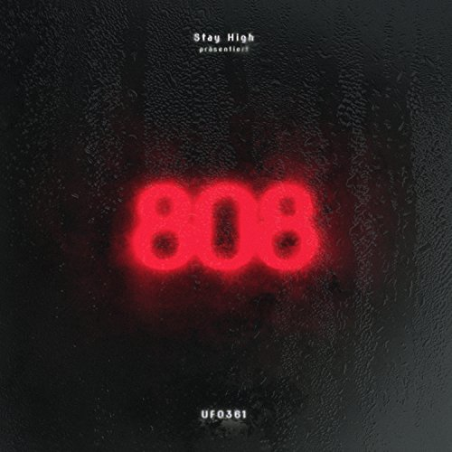 Produktbild 808