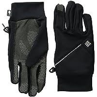 Columbia Damen Handschuhe W Trail Summit Running Glove