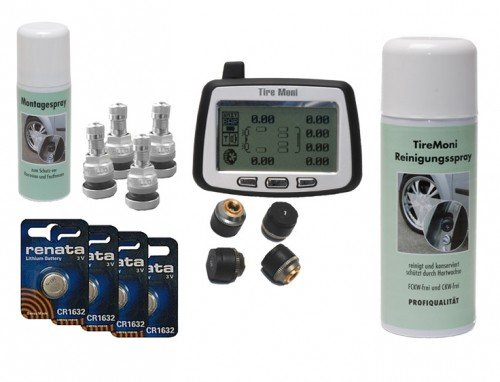 tiremoni-tpms-tm-240-rundum-carefree-pacchetto