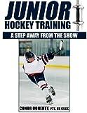 Junior Hockey Training