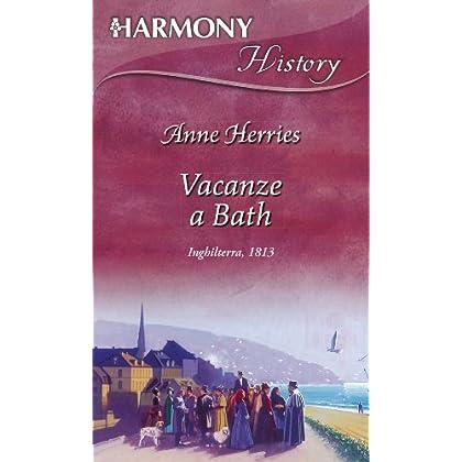 Vacanze A Bath