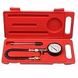 spttools Benzin Motor Zylinder Druck Kompression Diagnosetester Tool Kit