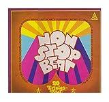 Various - Non Stop Beat - 20 Erfolgstitel - AMIGA - 8 55 477