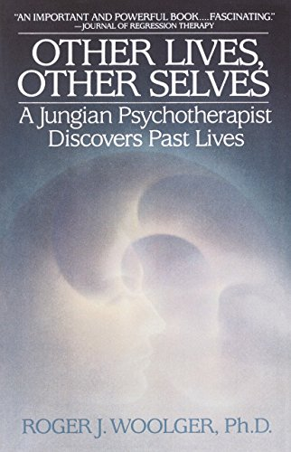Other Lives, Other Selves