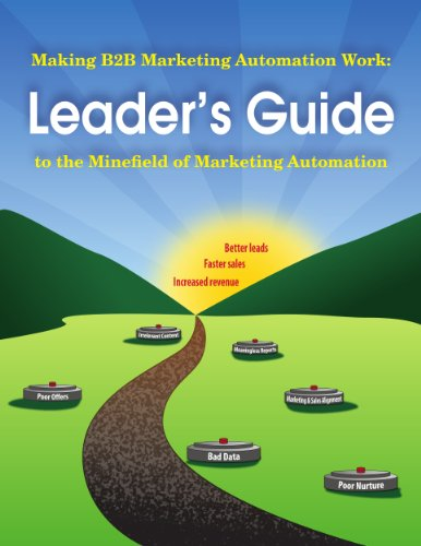 the-leaders-guide-to-marketing-automation-english-edition