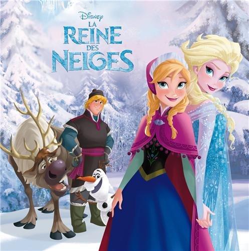 """<a href=""""/node/13478"""">La reine des neiges</a>"""