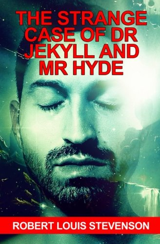 The Strange Case of Dr Jekyll and Mr Hyde: The Graphic Novel (Campfire Graphic N