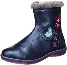 Comprar Agatha Ruiz de la Prada 161924, Zapatos de Primeros Pasos para Bebés