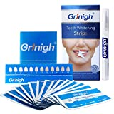 28 Whitestrips