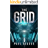 The Grid 3: Catharsis (The Grid Trilogy)