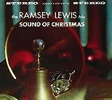 Songtexte von The Ramsey Lewis Trio - Sound of Christmas