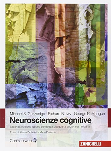 neuroscienze-cognitive