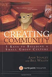 Creating Community (North Point Resources)