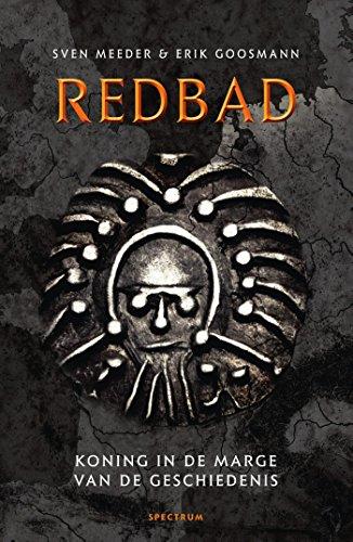 Redbad (Dutch Edition)