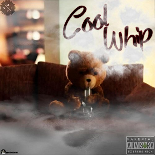 cool-whip-feat-j0e-mick-cold-explicit
