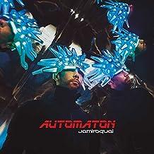 Automaton (2LP) [Vinyl LP]