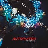 Music - Automaton