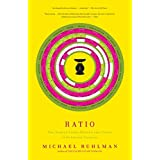 Ratio: The Simple Codes Behind the Craft of Everyday Cooking (English Edition)