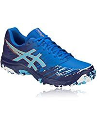 Asics Gel-Blackheath 7 Hockey Zapatillas - AW18