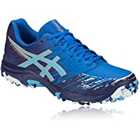 save off fb5dc 0b8cc ASICS Chaussures de Hockey Gel-Blackheath 7 pour Hommes