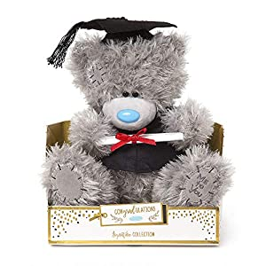 Me To You AP901081 Signature Collection Tatty Teddy Bear - Oso de Peluche