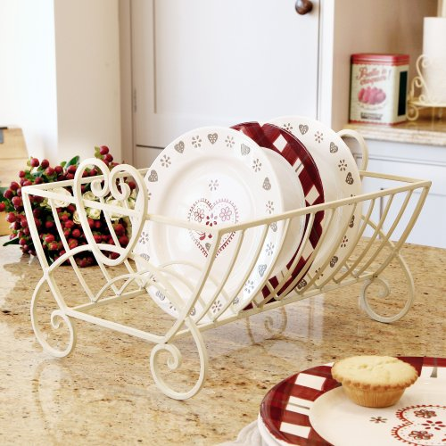 country style kitchen accessories  amazon co uk  rh   amazon co uk