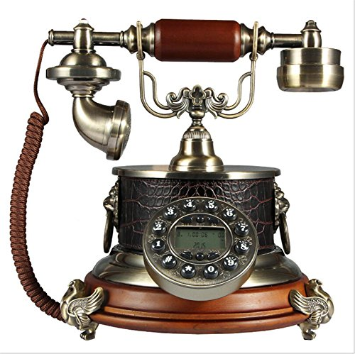 homjo-push-button-telefon-vintage-antique-style-resin-metallgehause-schnurgebundenes-telefon-home-li