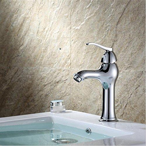 zhlong-articulos-high-end-de-moda-antiguo-grifo-de-caliente-y-frio-solo-agujero-aleacion-de-lavabo-d