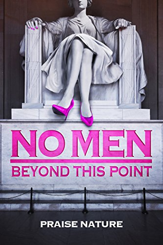 No Men Beyond This Point [OmU]