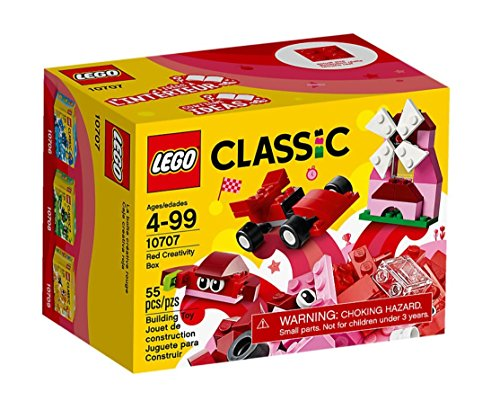 Lego-Classic-Red-Creativity-Box-10707