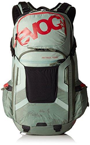 evoc-rucksack-fr-trail-team-light-petrol-olive-50-x-27-x-14-cm-20-liter-7016222270