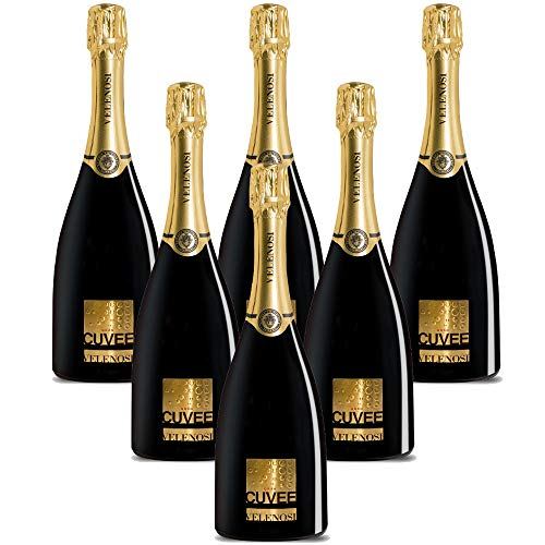 beste champagne