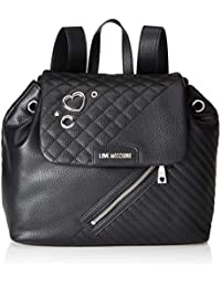 Moschino Quilted