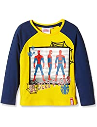 Marvel Spiderman - camiseta Niñas