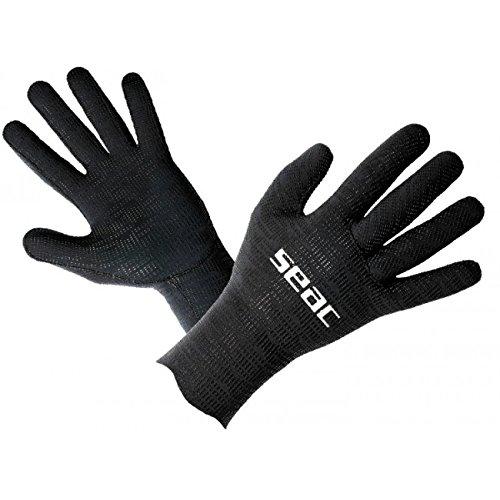 Seac Handschuhe Ultraflex 2mm XS-S